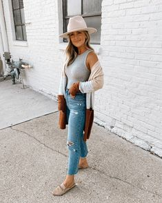 Casual Fashion Trends, Indian Fashion Trends, Summer Fashion Trends, Autumn Fashion, Fashion Ideas, Spring Fashion, Fashion Tips, Outfits Otoño, Casual Outfits