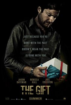 Joel-Edgerton-Rebecca-Hall-Jason-Bateman-The-Gift-Movie-Premiere ...