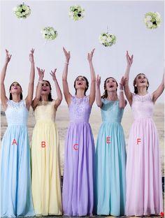 Wedding Dresses, Bridesmaid Dresses, Cheap Wedding Dresses, Wedding Dress, Party Dresses, Cheap Dresses, Lace Wedding Dress, Long Dresses, Lace Dress, Cheap Bridesmaid Dresses, Pink Dress, A Line Dress, Lace Wedding Dresses, Lace Dresses, Wedding Dresses Cheap, Party Dress, Pink Dresses, Pink Wedding Dress, Bridesmaid Dress, Lace Bridesmaid Dresses, Long Dress, A Line Wedding Dresses, Pink Bridesmaid Dresses, Bridesmaid Dresses Cheap, Pink Lace Dress, Cheap Wedding Dress, Long Bridesma...