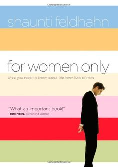 For Women Only: What You Need to Know about the Inner Lives of Men by Shaunti Feldhahn,http://www.amazon.com/dp/1590523172/ref=cm_sw_r_pi_dp_HFecsb0GKVME6KKV