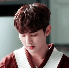 사진 저장하시려면, 1) 사진 클릭 2) 원본보기 클릭 3) 저장하기 Yoo Seung-ho, Kwak Dong Yeon, Man Perm, Baby Faces, Joon Gi, My Heart Is Breaking, Love Is Sweet, Laos, Kdrama