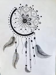 Image result for sun moon stars mandala tattoo spine