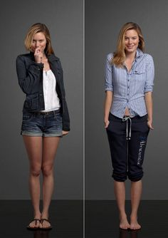 abercrombie outfits | ... Bike Gloves Online Store: Apart From Your Abercrombie Sale Brand