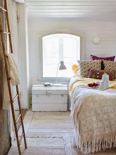 Decorar tu casa con crochet - Decorar Mi Casa - Blog de Decoración