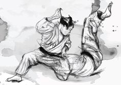 Sketch judo watercolor vectors 01 - Free EPS file Sketch judo watercolor vectors 01 downloadName:  Sketch judo watercolor vectors 01License:  Creative Commons (Attribution 3.0)Categories:  Vector People, Vector SportFile Format:  EPS  - https://www.welovesolo.com/sketch-judo-watercolor-vectors-01/?utm_source=PN&utm_medium=welovesolo%40gmail.com&utm_campaign=SNAP%2Bfrom%2BWeLoveSoLo