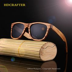 929a9b306e 12 Best Wooden Sunglasses images | Wooden sunglasses, Polarized ...