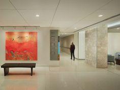 Interior Design Contests 2016