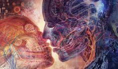 sexual soul mate