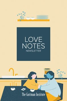 Want relationship success tips delivered to your inbox? Sign up for Gottman Love Notes. Love Notes is a monthly, research-based email newsletter giving you the latest from the therapy and mental health community. Sign up today. Relationships Are Hard, How To Improve Relationship, Gottman Method, Gottman Institute, John Gottman, Being Good, Love Others, Love Can, Helping People