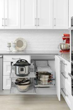 Custom Kitchen Cabinets, Kitchen Appliances, Stove, Design, Home Decor, Diy Kitchen Appliances, Home Appliances, Decoration Home, Range