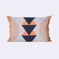 Totem Cushion