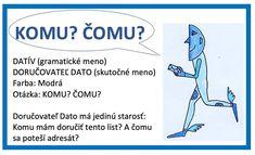 Ecards, Teacher, Memes, Dative Case, E Cards, Professor, Teachers, Meme