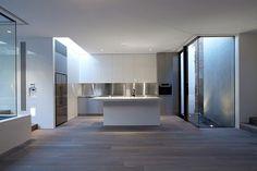 Interiri | B and E Architectue