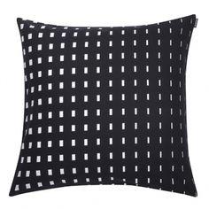 Kullervo tyynynpäällinen - Marimekko