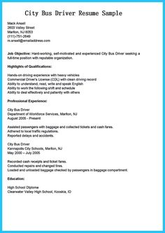 Driver Resume Objective Fascinating Resume Samples For College Applications  Docstocsample Resume .