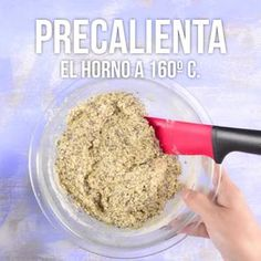Video de Pan de Quínoa y Chía sin Gluten Try this delicious option of gluten-free box bread, as it is made with quinoa and chia. Veggie Recipes, Gluten Free Recipes, Vegetarian Recipes, Cooking Recipes, Healthy Recipes, Homemade Tahini, Sin Gluten, Going Vegan, Superfood