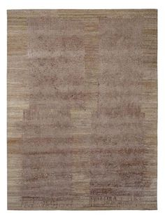 Holland & Sherry - Rug Collection - designed by Doug & Gene Meyer - ENCLOSE - hand knotted silk & wool