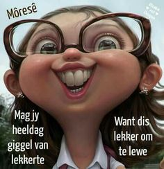 Portfolio by tiagohoisel Good Morning Wishes, Day Wishes, Good Morning Quotes, Good Quotes To Live By, Lekker Dag, Afrikaanse Quotes, Goeie More, Funny Pictures, Funny Pics