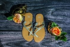 Malvados braided ICON FLORENCE sandals with rose flowers  #bikini #bathingsuit #malvados #sandals #flipflops #summer #tan #beach #glow #babes #fitness #gym #fashion #love #sunset #water #pool #local #model #swim #beach #ocean #fun #colour #lspace #maaji #vitamina #friends #selfie #hot #weather #sand #shells #pineapple #sunglasses #flowers #inspo #happy #young #motivation #fit #photoshoot #flats #swimwear