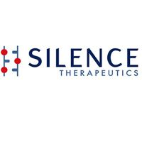 "Silence Therapeutics plc, LON:SLN (""Silence"" or ""the Company"") a leader in the discovery, delivery and development of novel RNA therapeutics for the treatment of serious diseases with unmet medical need, announced today that it has presented new pre-clinical data..."