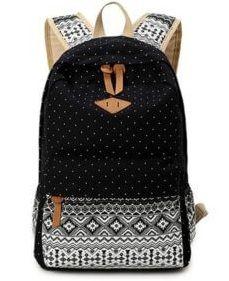 trendy backpack als cadeau voor vriendin geven?  Lees onze blog vol 25x inspiratie en originele ideeën voor cadeaus aan je vriendin.