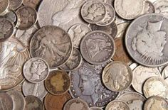 "Did you know? Silver has been used as money since 700 B.C., and the words for ""silver"" and ""money"" are the same in at least 14 languages."