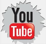 See a few videos of Mobile Birthday Parties in action on You Tube.
