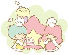 まちがいさがし☆の画像 | LittleTwinStars Official★Blog Kiki…