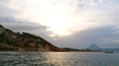 Bahía de Javea  Javea Bay