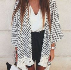 Aliexpress.com: Comprar 2015 venta caliente moda mujeres top ropa de las muchachas ocasionales del o cuello chaqueta linda de Camisetas fiable proveedores en Lovaru001