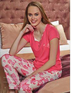 Eros ESK 9002 Bayan Pijama Takım #markhacom #newseason #fashion #kadın #moda #yenisezon #stil #pijama #pijamatakımı #sonbahar #pierrecardin #kış #alışveriş #yılbaşıalışverişi #yılbaşıpijaması #pajamas #christmasshopping #sleepwear