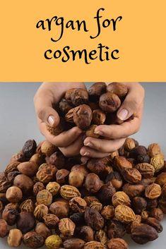 7e1c33d73 زيت الأركان المغربي للتجميل هو أفضل الزيوت العالمية المشبعة بفيتامينات  الشعر ... Moroccan Handmade · oil cosmetics