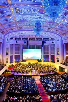Konzerthaus, Vienna - Wien - Austria Cool Places To Visit, Places To Travel, Travel Destinations, Beautiful World, Beautiful Places, Nature Photography, Travel Photography, Exotic Places, Travel Plan