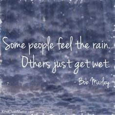 36 Trendy Dancing In The Rain Quotes Love Umbrellas Good Morning Rainy Day, Rainy Days, Inspirational Quotes Rain, Cool Words, Wise Words, Rainy Day Quotes, Rainbow Quote, I Love Rain, Visual Statements