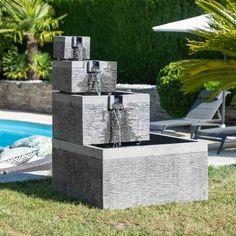 47+ Fontaine d eau jardin tunisie trends