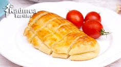 Patatesli Yumuşak Poğaça Tarifi nasıl yapılır? Patatesli Yumuşak Poğaça Tarifi'nin malzemeleri, resimli anlatımı ve yapılışı için tıklayın. Yazar: AyseTuzak