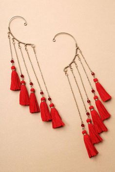 Cross Jewelry / Diamond Earrings / Tiny Diamond Cross Studs in Rose Gold / Rose Gold Earrings / Religious Jewelry Gift / Christmas Gfit Fine Jewelry Ideas Bar Stud Earrings, Simple Earrings, Rose Gold Earrings, Bridal Earrings, Beaded Earrings, Diamond Earrings, Pearl Earrings, Geode Jewelry, Ear Jewelry
