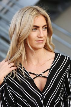 Dainty Bar Necklace – The Obsessions Boutique            An online and adorable Ladies fashion boutique. #Ladiesfashion, #ladiesaccessories, #ladiesfashionboutique, #onlineboutique, #ladiesdatenight, #datenightoutfits, #ladiesoutfits, #ladiesapparel, #floraltees, #softeverydayfloraltee, #freeshipping, #dresses