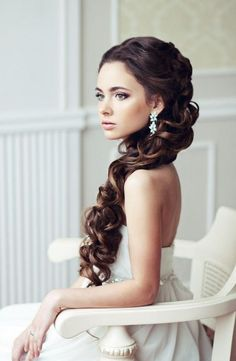 Haircuts Trends - Cortes de cabello tendencia #hairstyles #trends