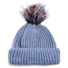 3d02085111d Discover our exclusive collection of new season hats. Shop slouchy beanies
