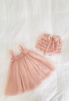 Beach Covers, Beach Dresses, Tutu, Maternity, Cover Up, Studio, Skirts, Pink, Photography