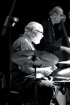 peter erskine - Yahoo Image Search Results Peter Erskine, Yahoo Images, Image Search, Concert, Concerts, Festivals
