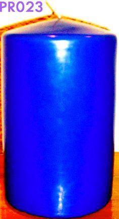 cirio gigante, Velas artesanales hechas a mano, si quieres alguna de las velas expuestas en este tablero comunicate conmigo ya sea por este medio o solicita mi correo electronico sera un placer atenderte