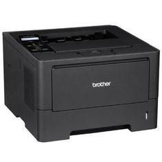 Wireless Laser Printer Duplex