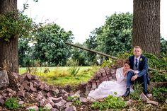 Hochzeitsfotograf Tony Uygun (www.lightclass.de) aus Bremen