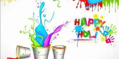 Best Happy Holi 2017 Messages Wishes SMS