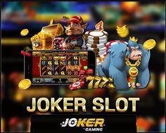 Poker Online, Slot Online, Jack Black, Joker Game, Judo, Taipei, Games, El Salvador, Gaming