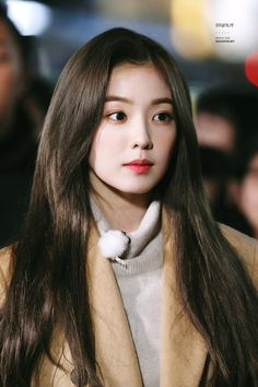 Irene - Guerilla Date Filming ©thinkB Seulgi, Kpop Girl Groups, Kpop Girls, Asian Woman, Asian Girl, Asian Boys, Red Velvet Irene, Beautiful Asian Women, Ulzzang Girl