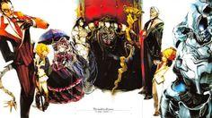 'Overlord' Light Novels Getting Anime Adaptation