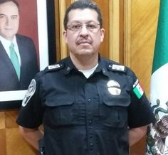 Renuncia comandante de Seguridad Pública Municipal, asume puesto Francisco Raygoza | El Puntero
